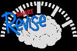 Smart Revise logo medium
