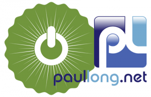 Paul Long partnership
