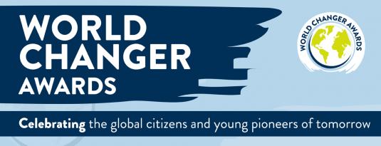 World Changer Awards