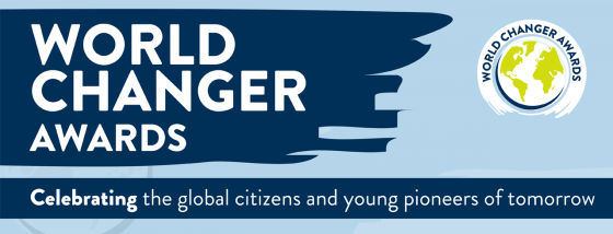 World Changer Awards